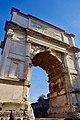 Arch of Titus (45460435745).jpg