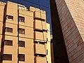 Architectural Detail - Palma de Mallorca - Mallorca - Spain - 03 (14502071983).jpg