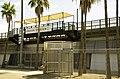 Architecture, Arizona State University Campus, Tempe, Arizona - panoramio (208).jpg