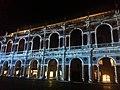 Architetture palladiane illuminate.jpg