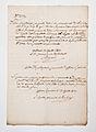 Archivio Pietro Pensa - Vertenze confinarie, 4 Esino-Cortenova, 027.jpg