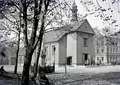 Archiwum Włodzimierza Pfeiffera PL 39 596 309.png