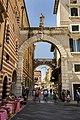 Arco della Costa 2 (10625676465).jpg