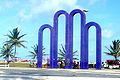 Arcos da Orla.jpg