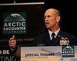 Arctic Encounter Symposium 2016 160115-G-JL323-073.jpg