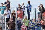 Arctic Thunder Open House 2012 120727-F-LK329-304.jpg