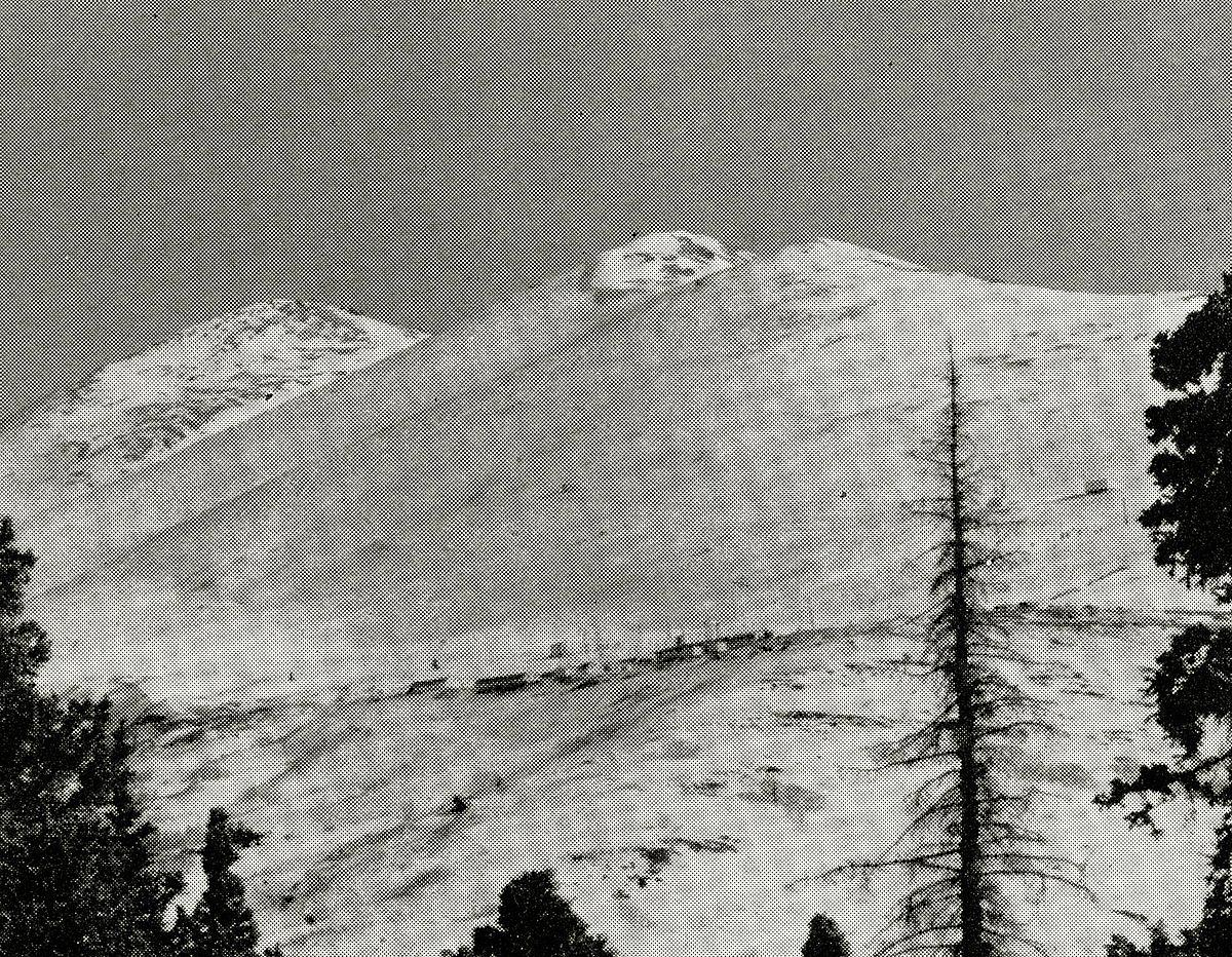 Arctic Valley Ski Area - Wikipedia
