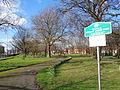 Ardwick Green Park, Manchester.jpg