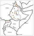 Areale Boswellia papyrifera.jpg