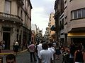 Argentina - Buenos Aires 010 - San Telmo market (6979634451).jpg