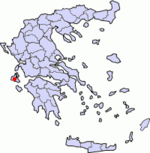 Argostoli map.png