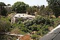 Argotti gardens-IMG 1377.jpg