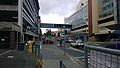 Argyle-street-near-hospital.jpg