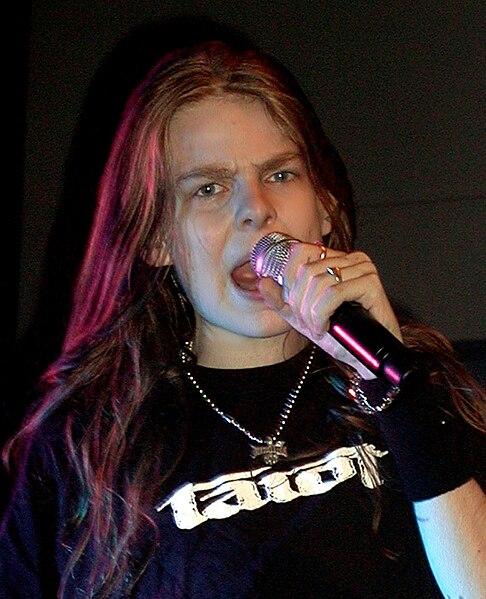 File:Ari Koivunen in Tampere 2007.jpg