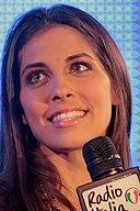 Ariadna Romero: Age & Birthday
