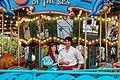 Ariel & Eric (34399731146).jpg