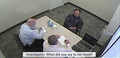 Ariel Castro FBI interrogation.png