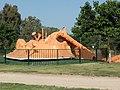 Ariel Sharon Park (13).jpg