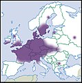 Arion-vulgaris-map-eur-nm-moll.jpg