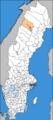 Arjeplog Municipality.png