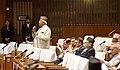 Arjun-Narsingha-KC-at-Parliament.jpg