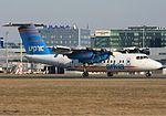 Arkia De Havilland Canada DHC-7-102 Dash 7 Lebeda.jpg