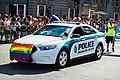 Arlington County Police - DC Capital Pride - 2014-06-07 (14398138303).jpg