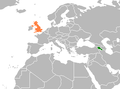 Armenia United Kingdom Locator.png