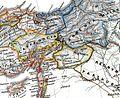Armenia minor.jpg