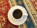 Armenian Coffee-8.JPG