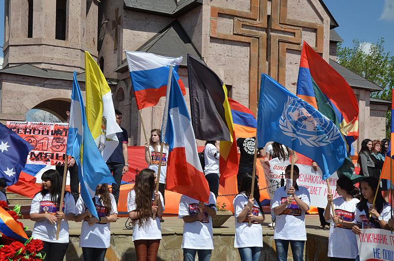 File:Armenian Genocide events 2012 6.JPG