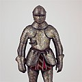 Armor with Matching Shaffron and Saddle Plates MET DP141862.jpg