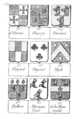 Armorial Dubuisson tome1 page189.png