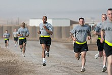 Army Physical Fitness Test DVIDS272630.jpg