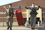 Army engineers compete in 2016 Best Sapper competition 160421-A-YM156-046.jpg