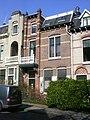 Arnhem-vanpallandtstraat-schoonbalkon.jpg