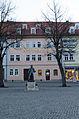 Arnstadt, Markt 8-002.jpg
