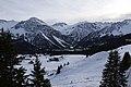 Arosa - panoramio (52).jpg