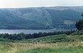 Around the Lake District, Cumbria (200292) (9451039263).jpg