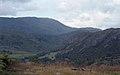 Around the Lake District, Cumbria (200299) (9453871948).jpg