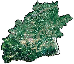 Arpașu de Jos - Image: Arpasu de Jos jud Sibiu