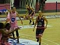 Arras Pays d'Artois-Toulouse Métropole Basket (16-09-2017) 20.jpg