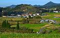 Arratzu, Euskal Herria.jpg