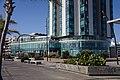 Arrecife Gran Hotel & Spa.jpg