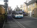 Arriva Guildford & West Surrey 3083 P283 FPK.JPG