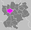 Arrondissement de Lyon.PNG