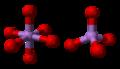 Arsenic-pentoxide-As-coordination-3D-balls.png