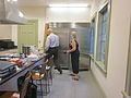 ArtMoor 2 June 2012 Kitchen 2.JPG