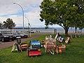 Art in the Park - 2013.04 - panoramio.jpg