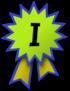 Insatspris för god kamp för Wikipedia (veckans tävling, vecka 29 2015, Illustreringsrace 7)